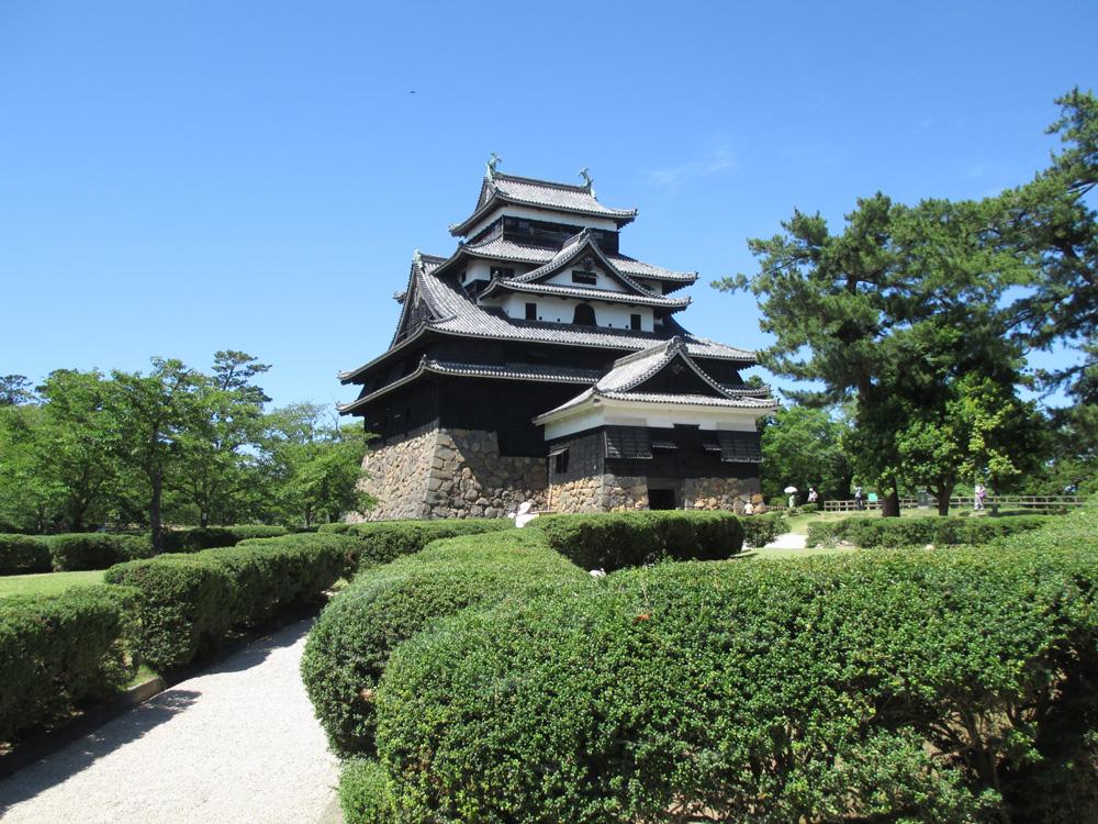 松江城005-1