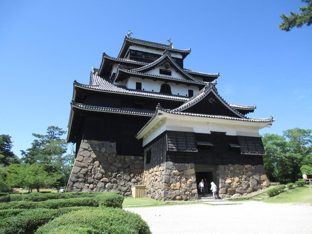 松江城005-2