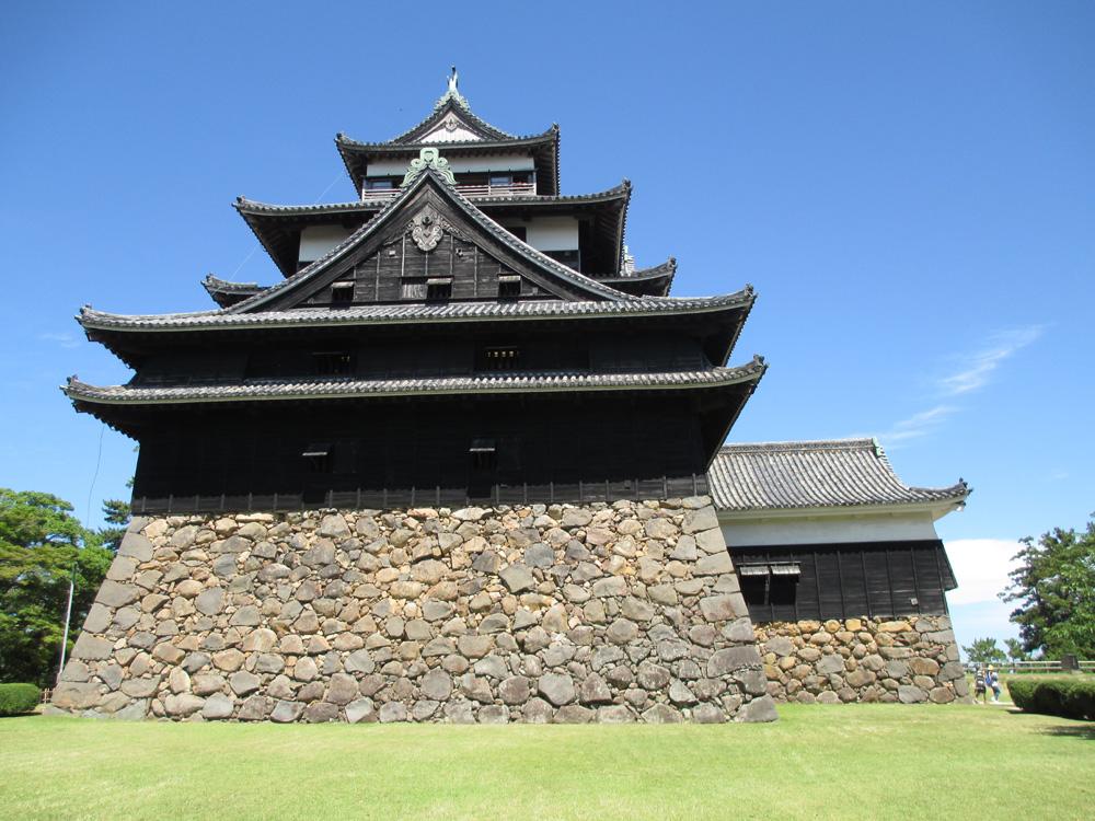 松江城005-3