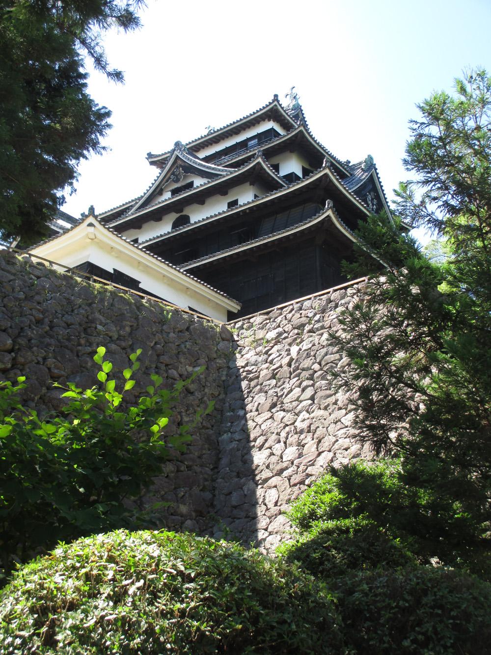 松江城005-5