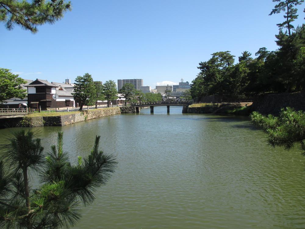 松江城007-1