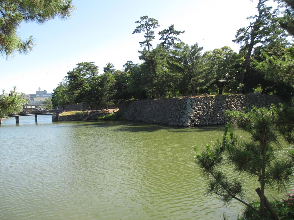 松江城007-2
