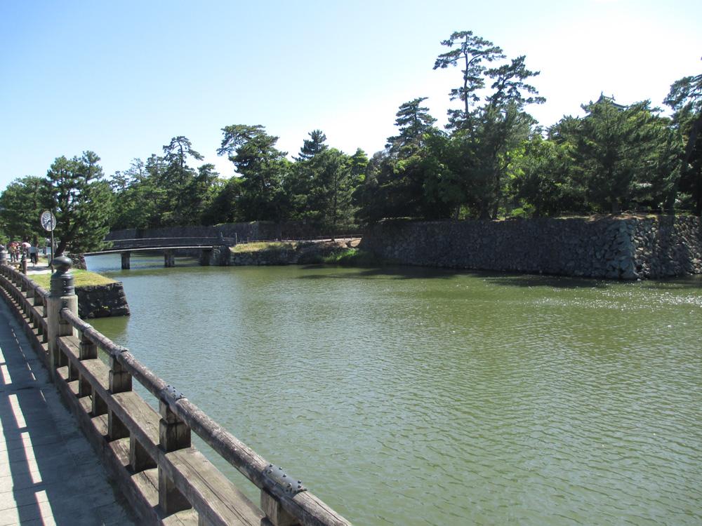 松江城007-3