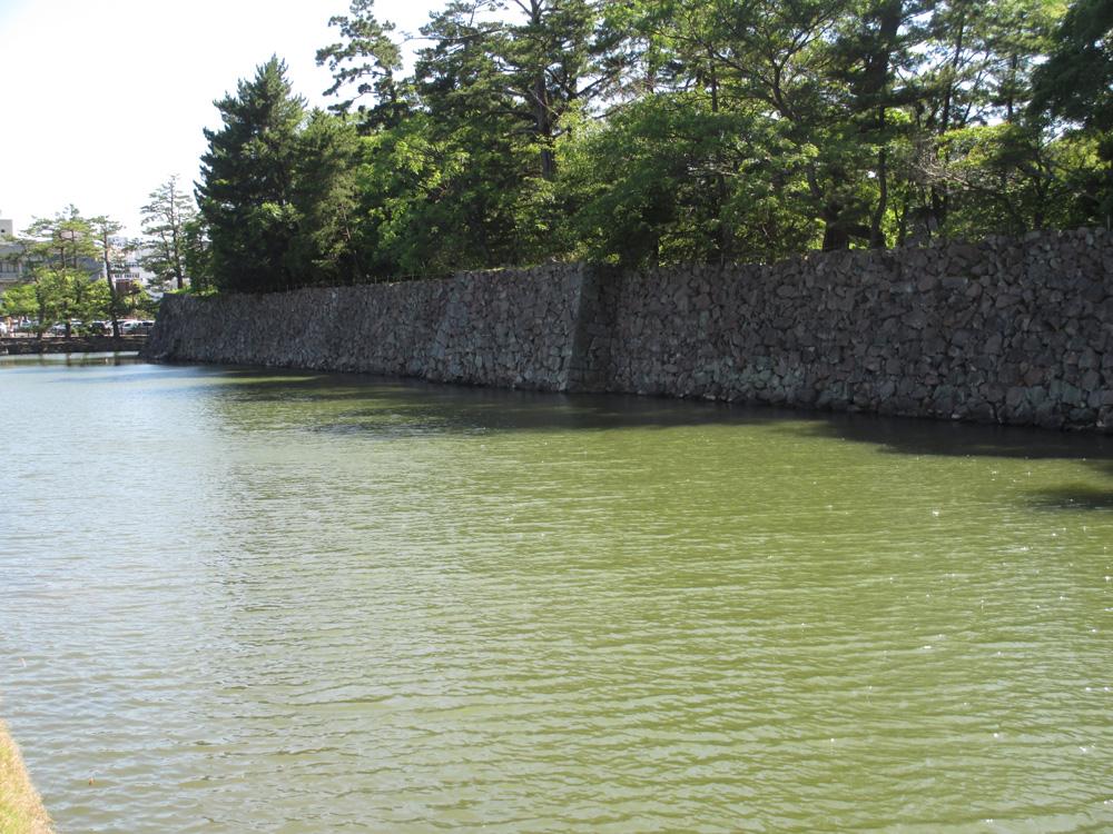 松江城007-5