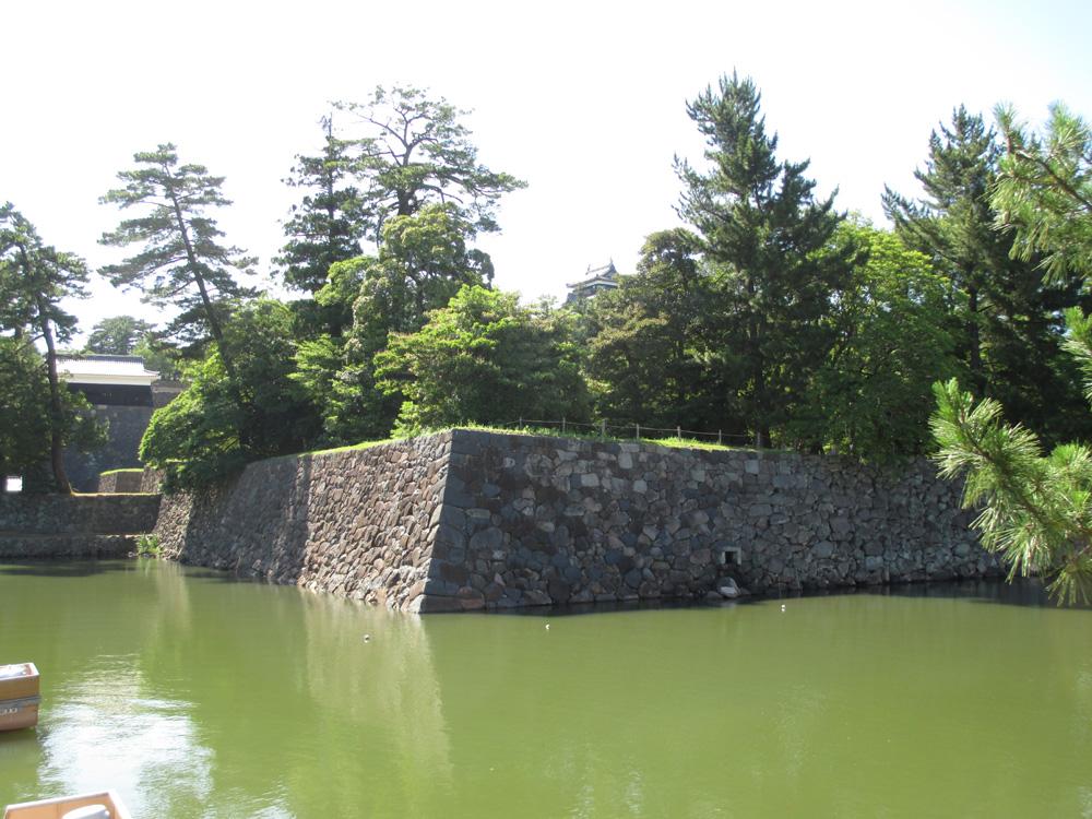 松江城007-6