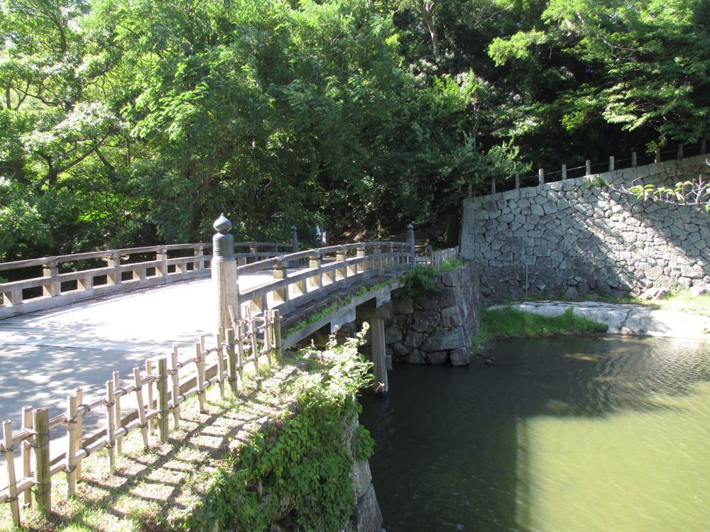 松江城008