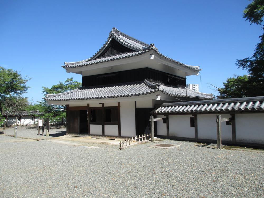 松江城009-1