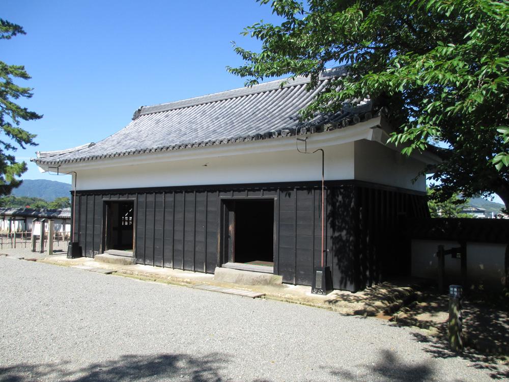 松江城009-2