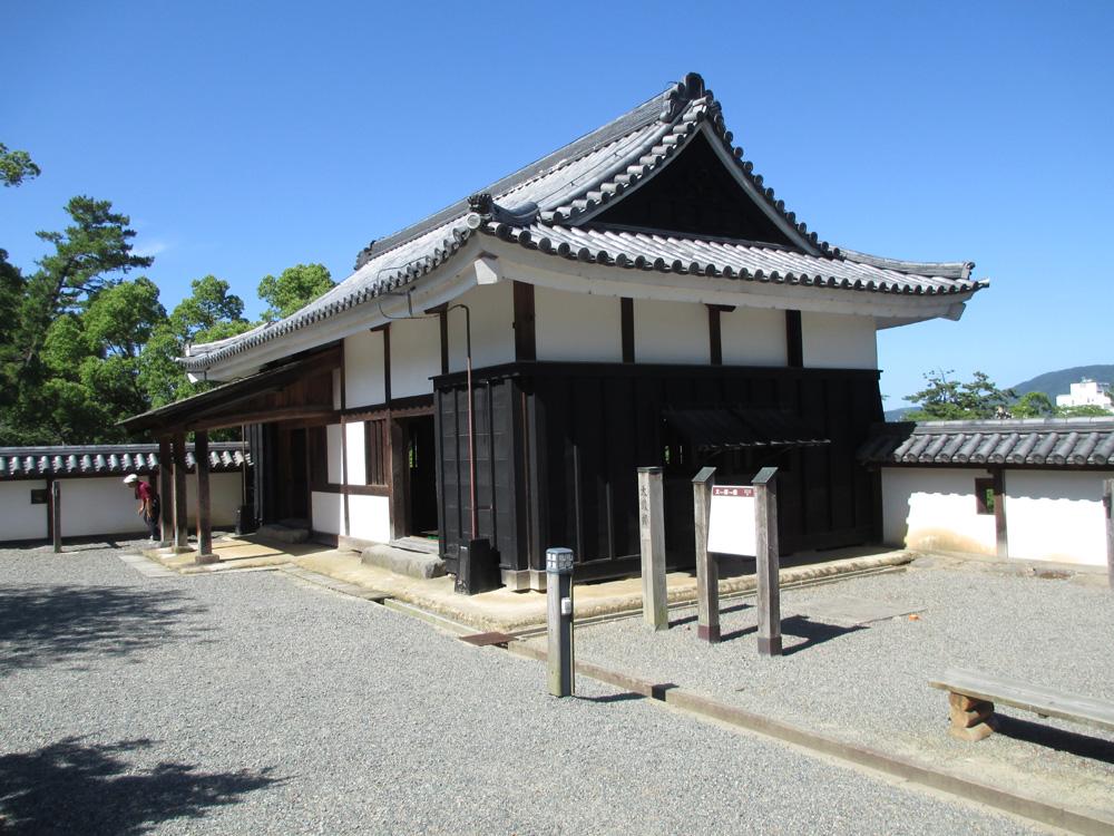 松江城009-3