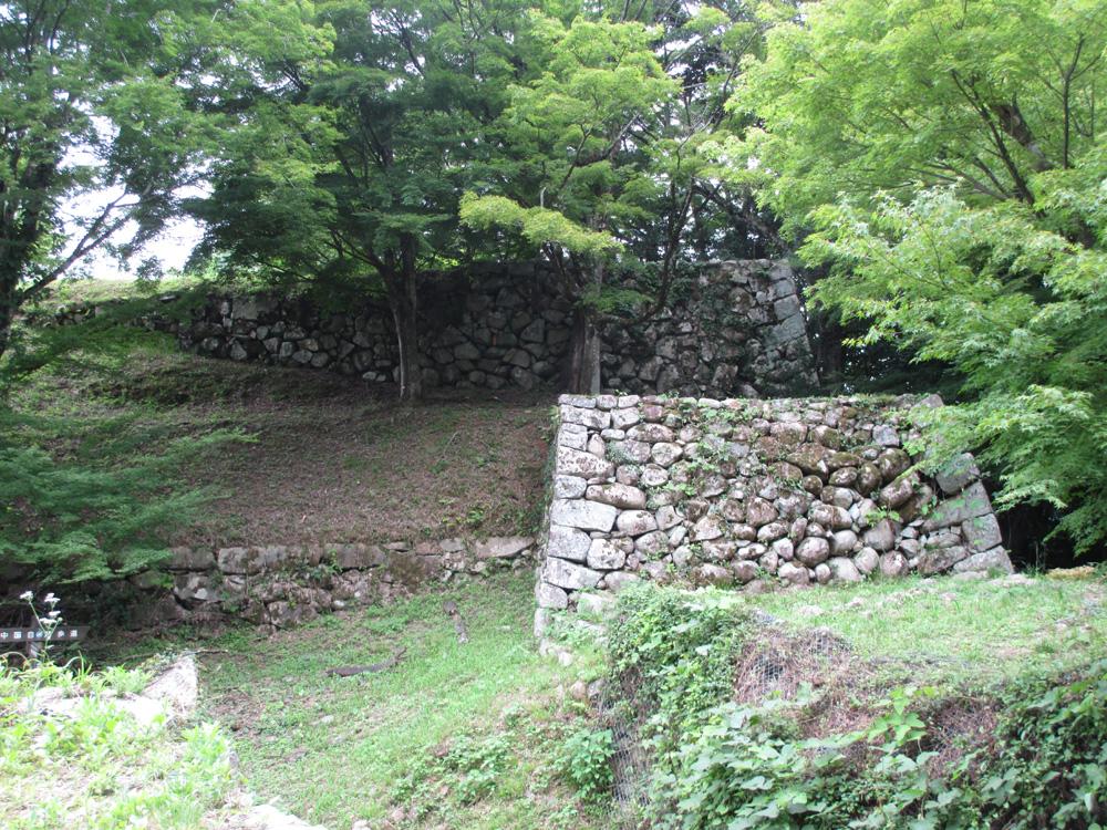 津和野城002-1