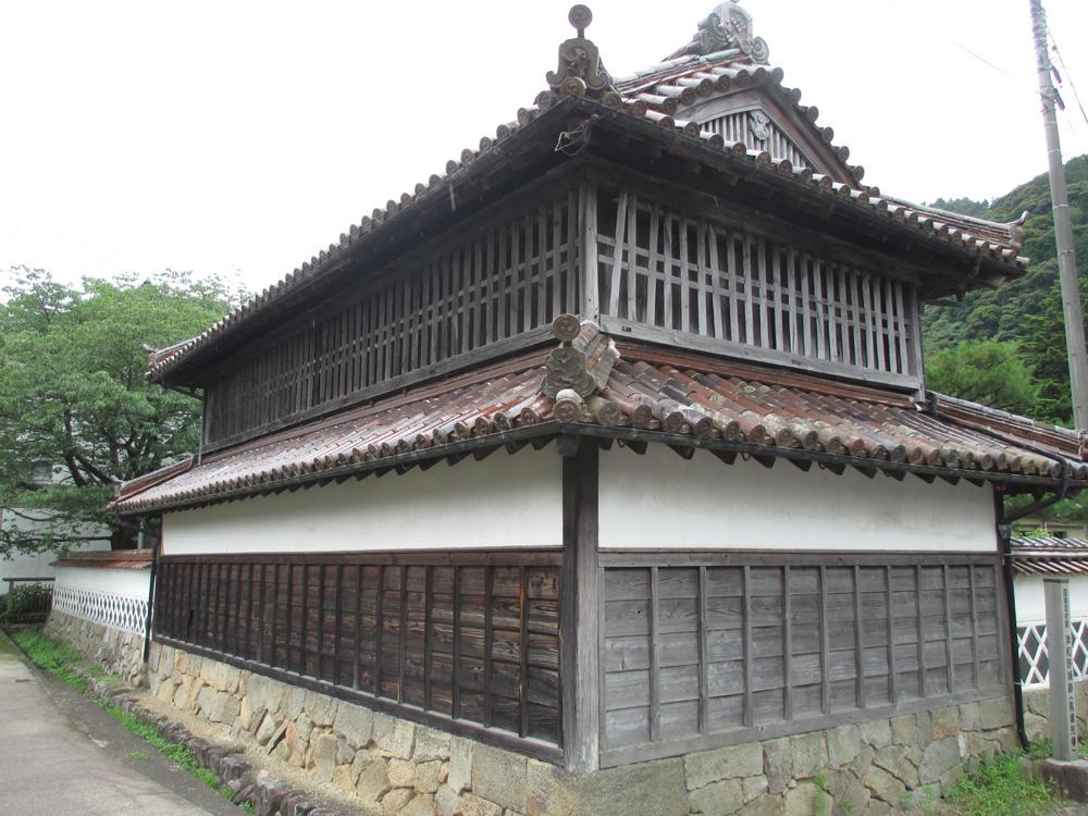 津和野城011-2