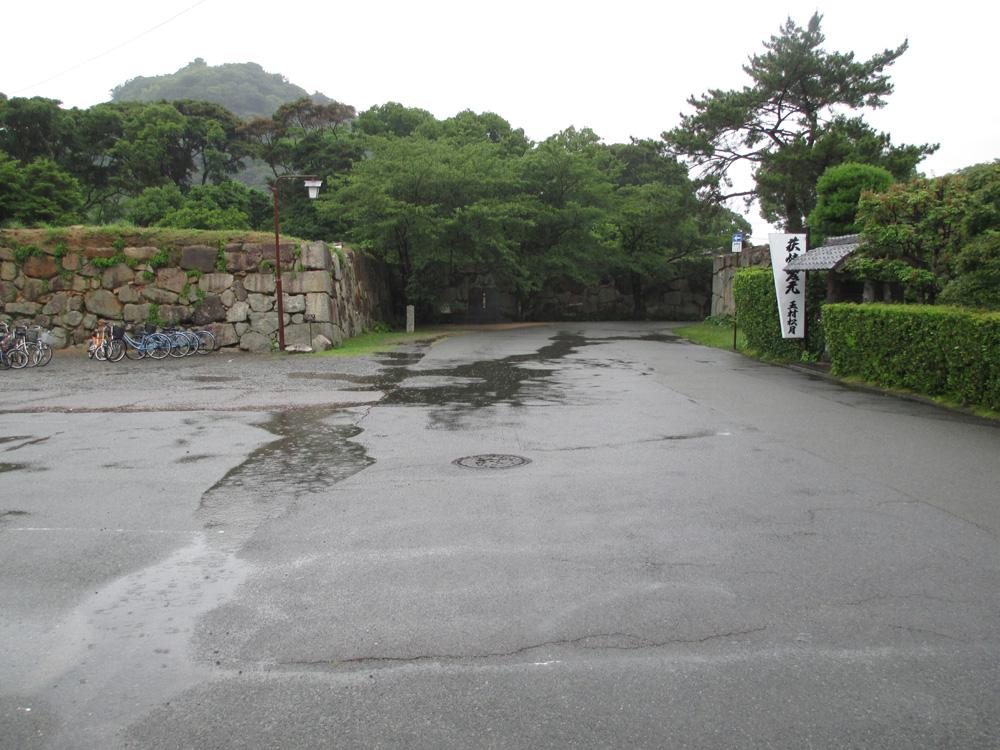 萩城001-1