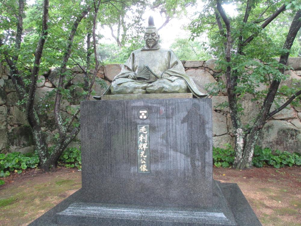 萩城001-2