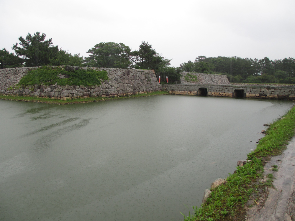 萩城002-2