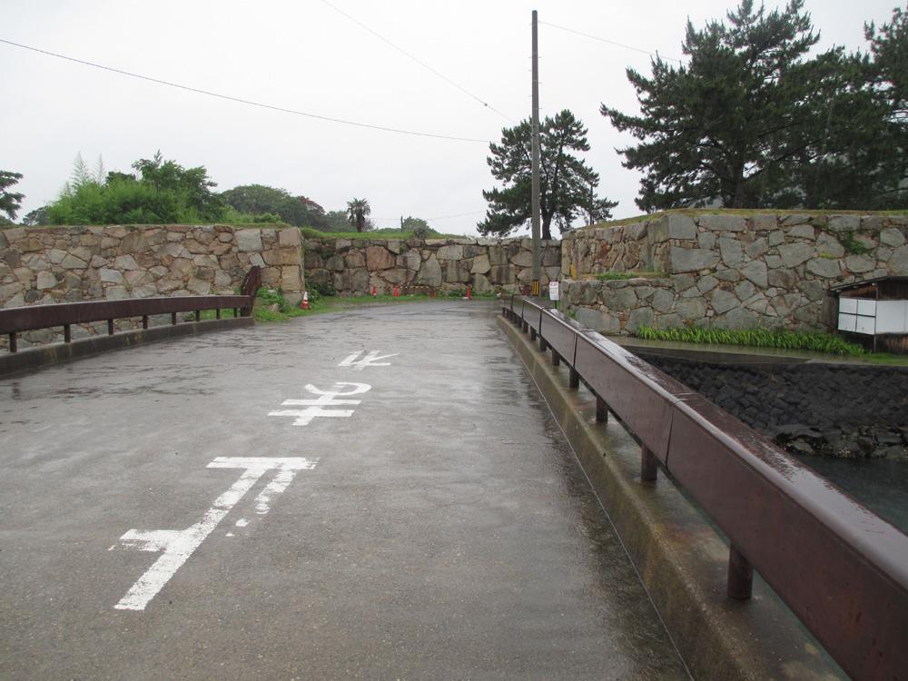 萩城003-1
