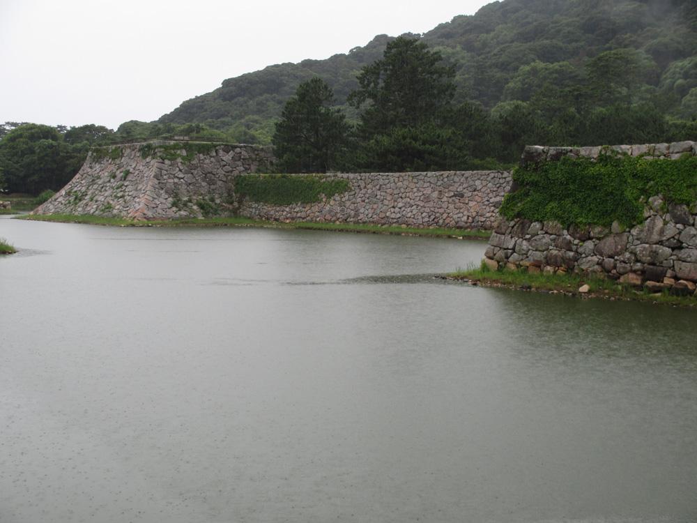 萩城004-1