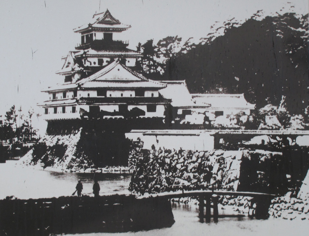 萩城004-2