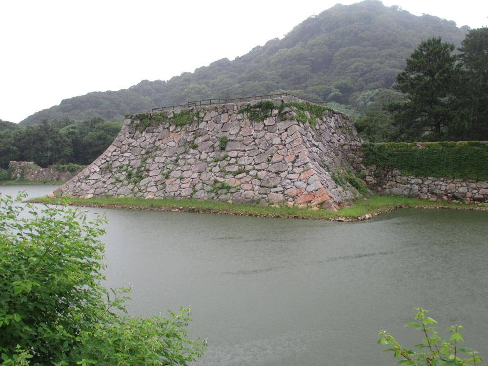 萩城004-4