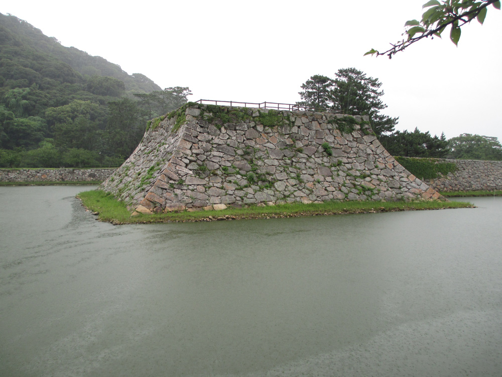 萩城004-5