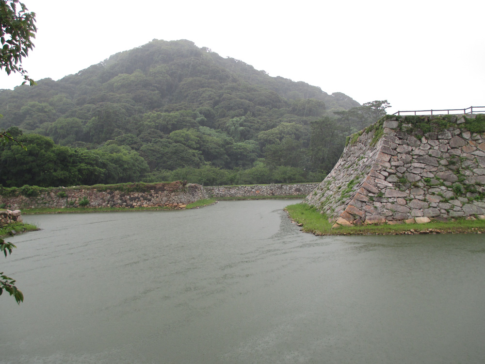 萩城004-6