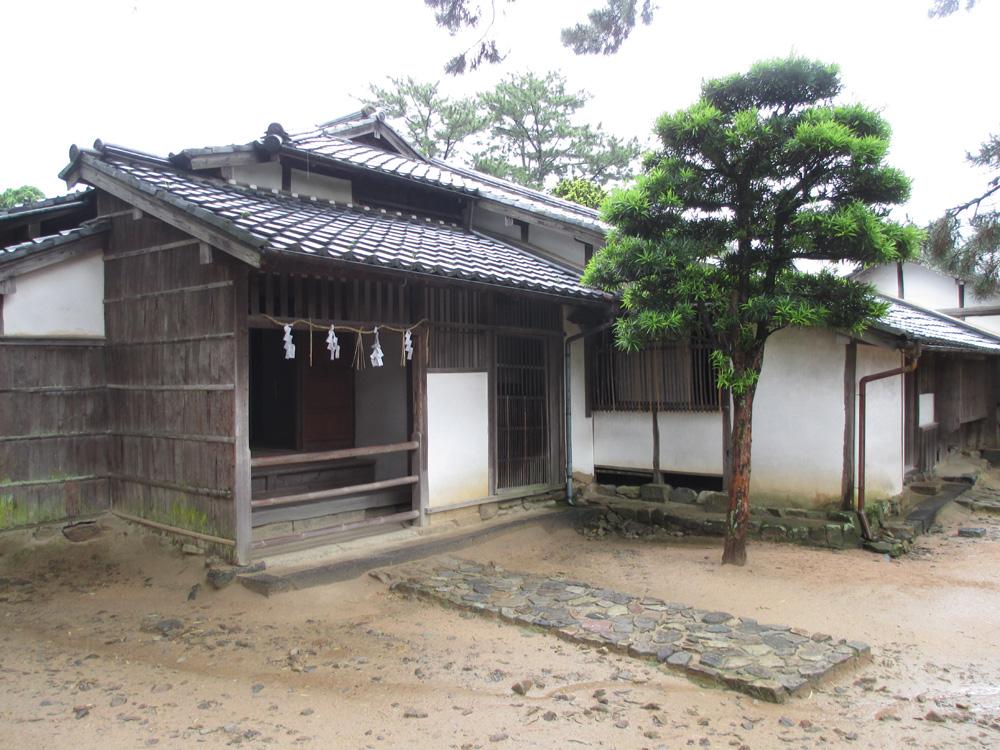 松陰神社004