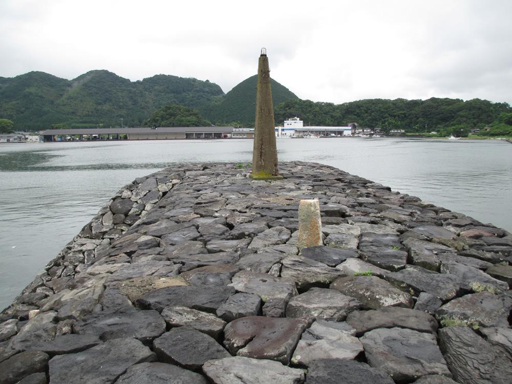 恵美須ヶ鼻造船所跡005