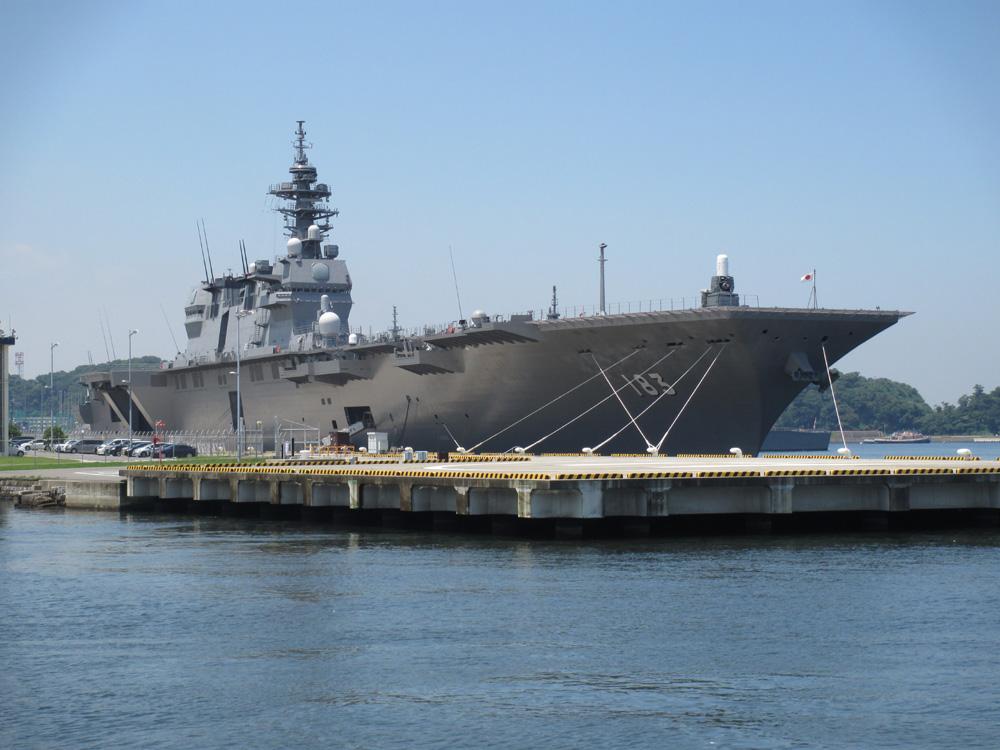 YOKOSUKA港めぐり 001-02
