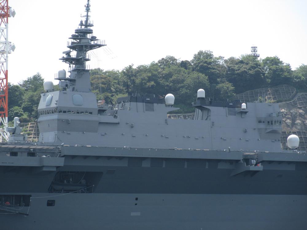YOKOSUKA港めぐり 004-03