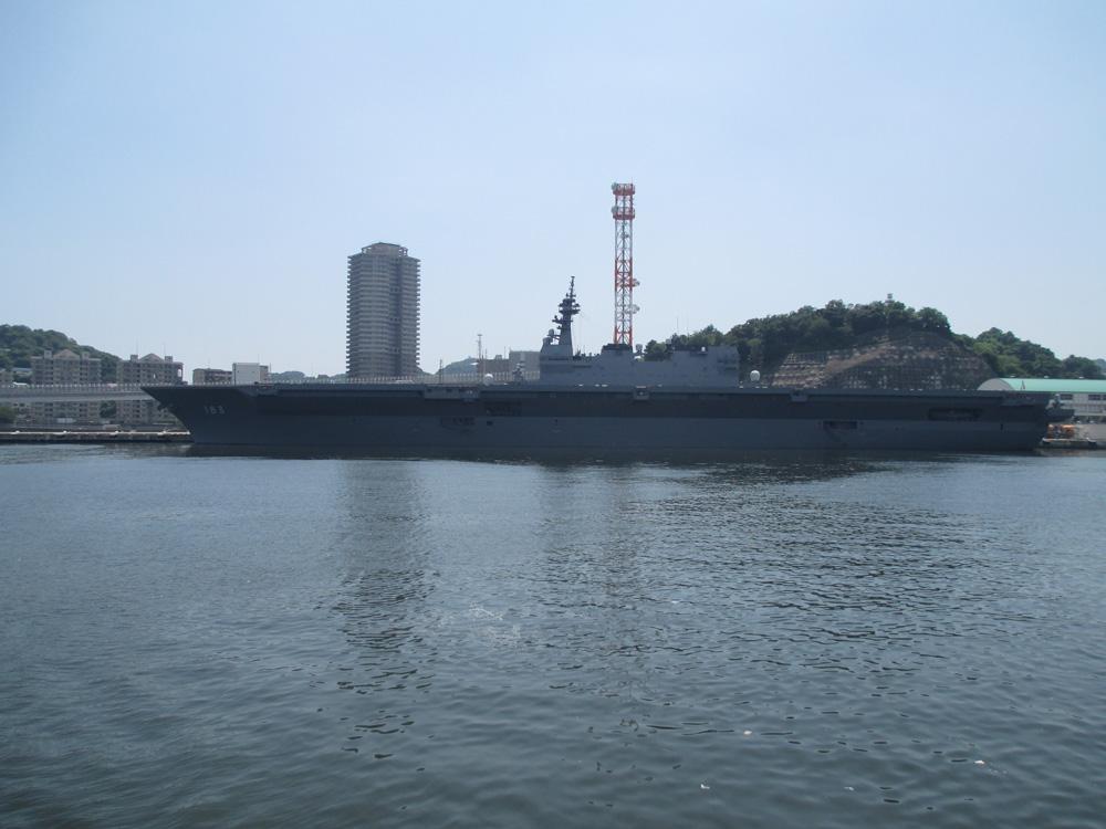 YOKOSUKA港めぐり 004-04