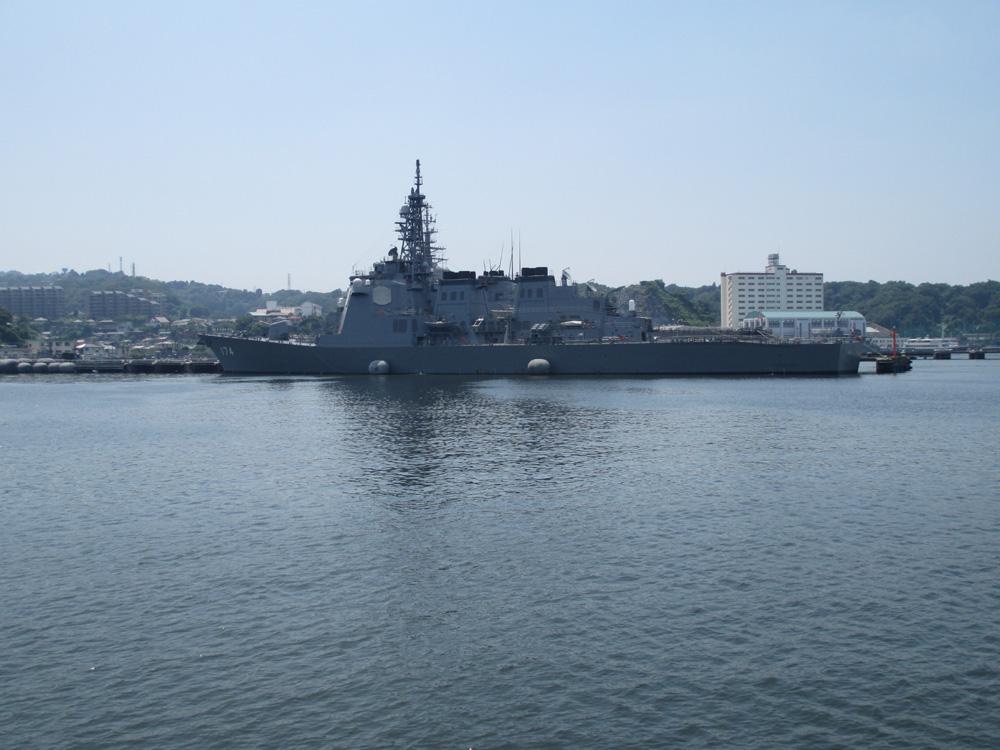 YOKOSUKA港めぐり 005-03