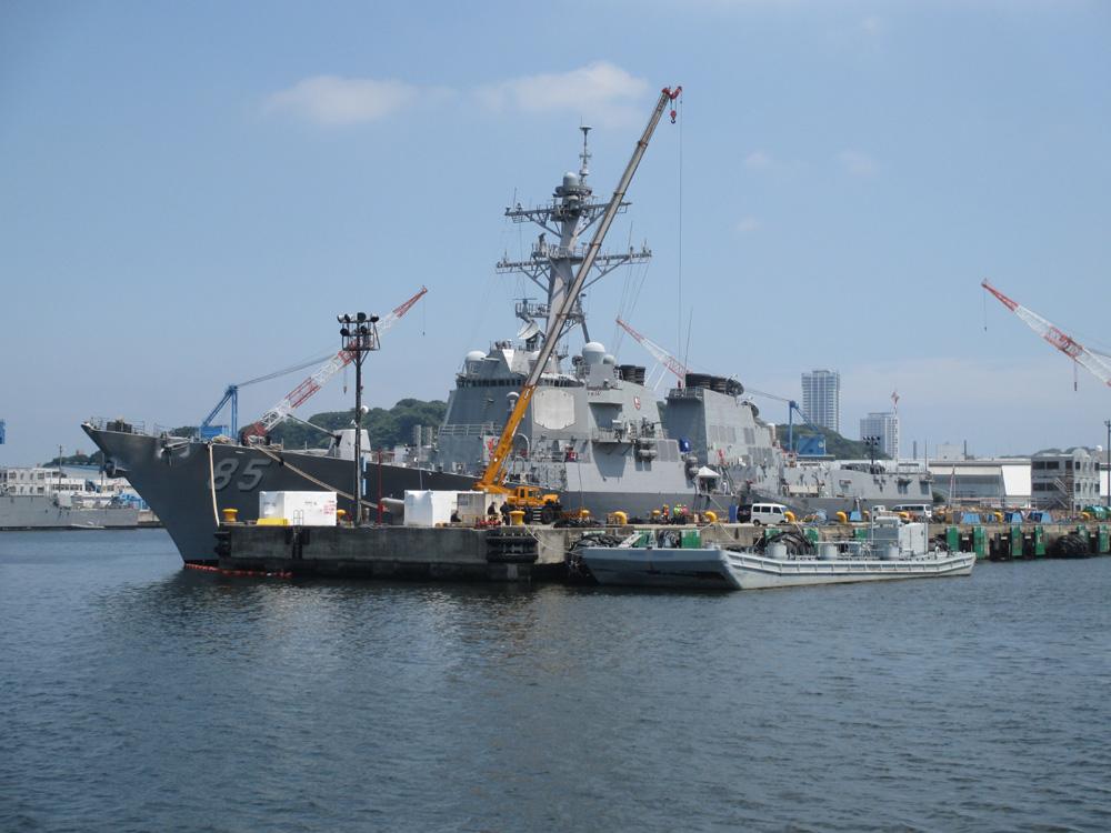 YOKOSUKA港めぐり 007-02