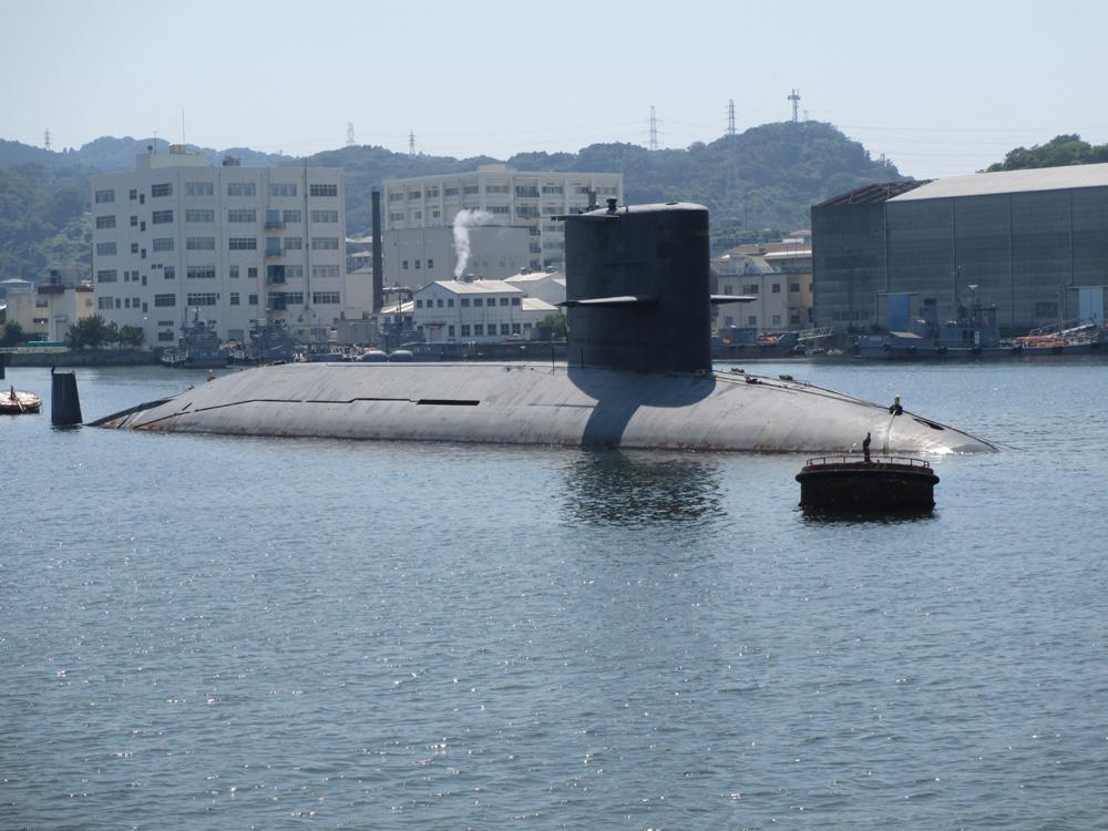 YOKOSUKA港めぐり 013-02