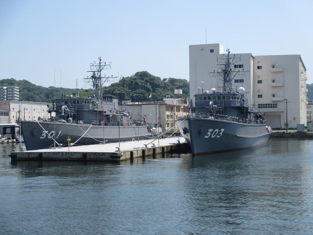 YOKOSUKA港めぐり 014-03