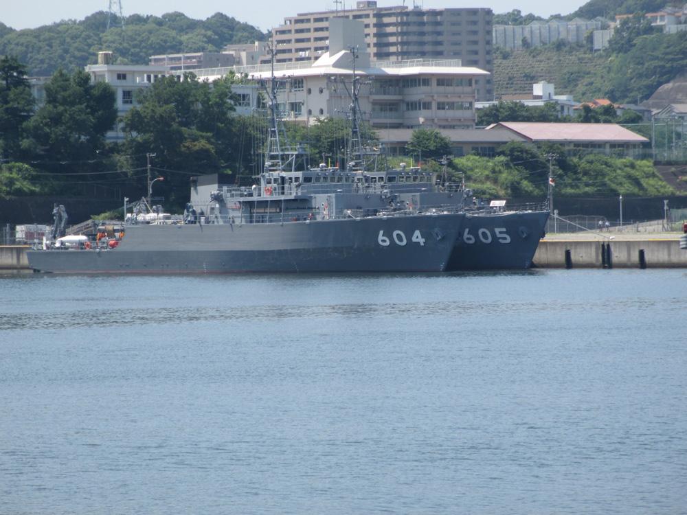 YOKOSUKA港めぐり 017-01