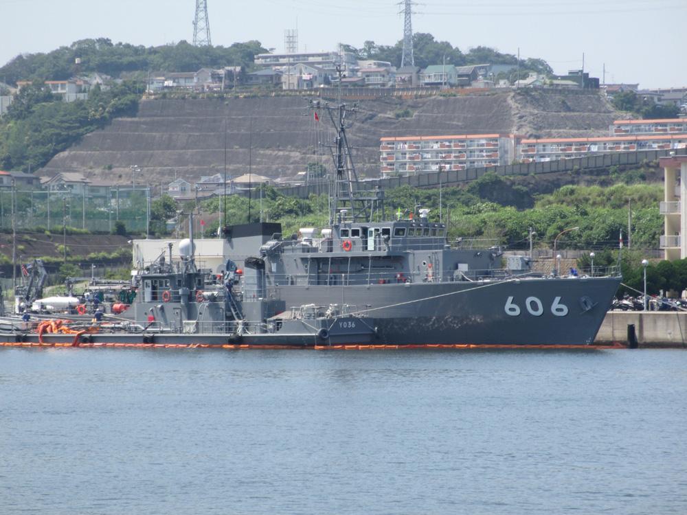 YOKOSUKA港めぐり 017-03