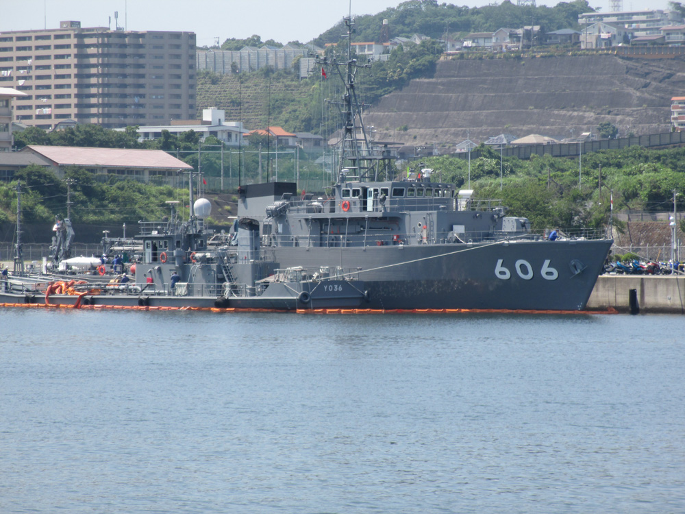 YOKOSUKA港めぐり 017-04
