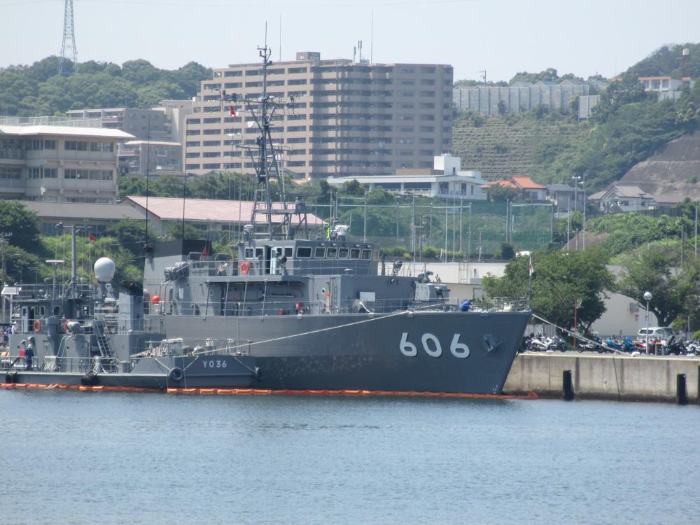 YOKOSUKA港めぐり 017-05