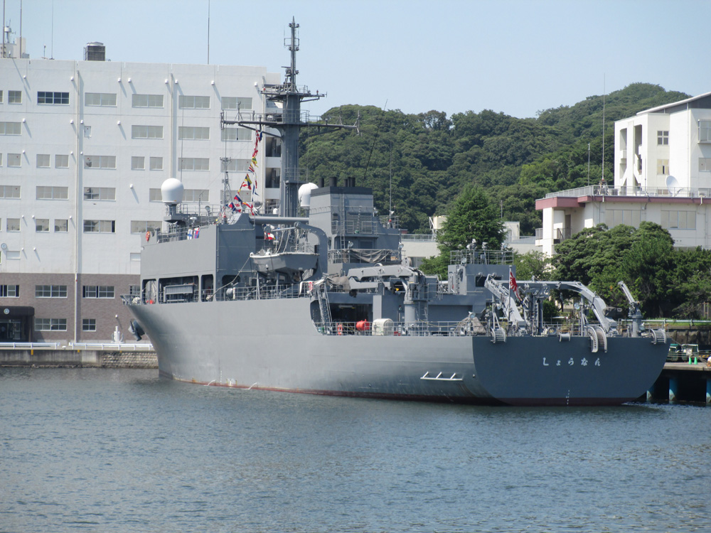 YOKOSUKA港めぐり 019-02