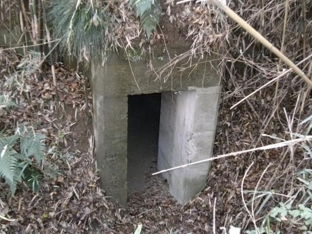 東金観測所 (9)