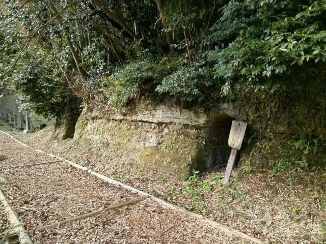 東金観測所 (5)