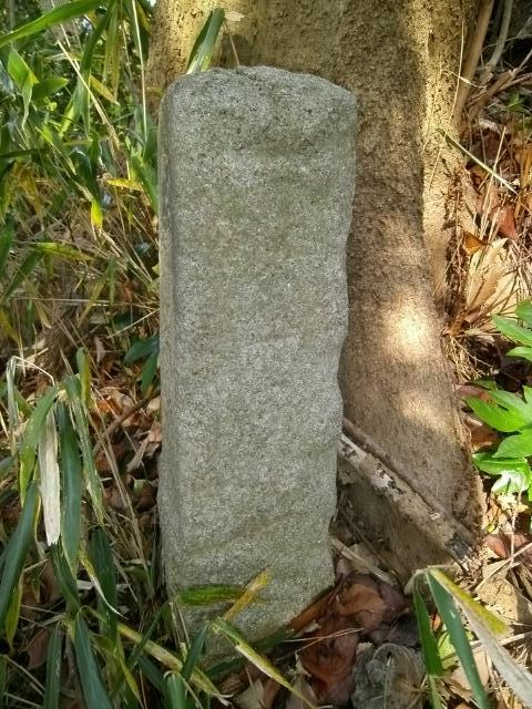 浜松陸軍墓地 (4)