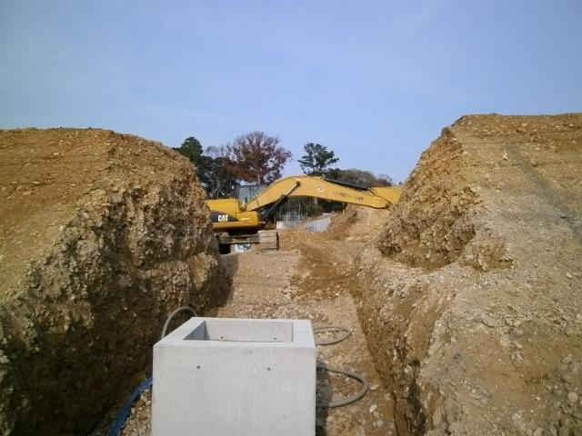 浜松陸軍墓地 (2)