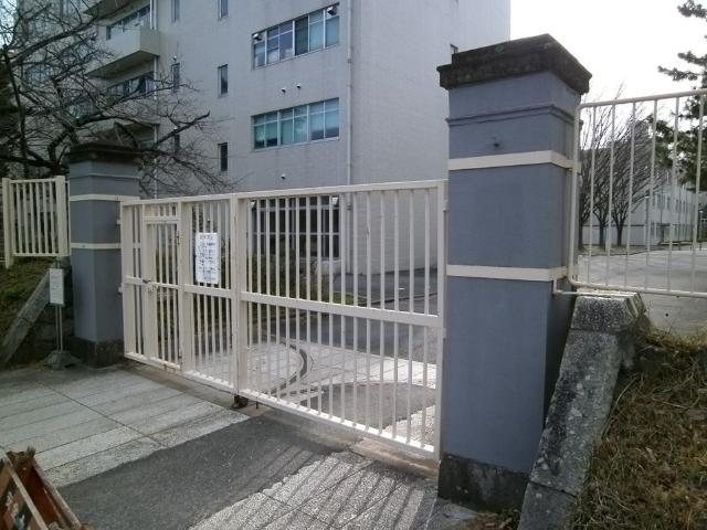 浜松兵営その1 (7)