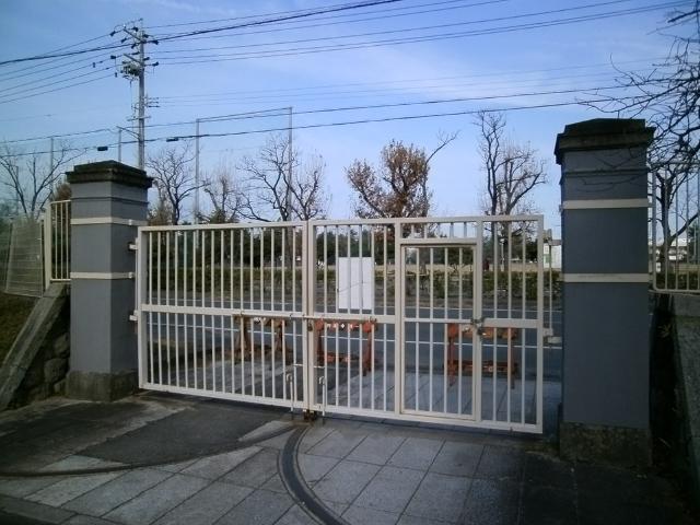浜松兵営その1 (4)