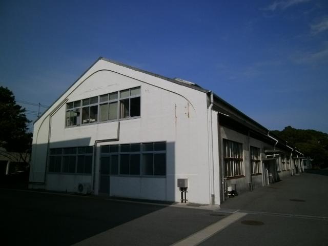 浜松兵営その2 (8)