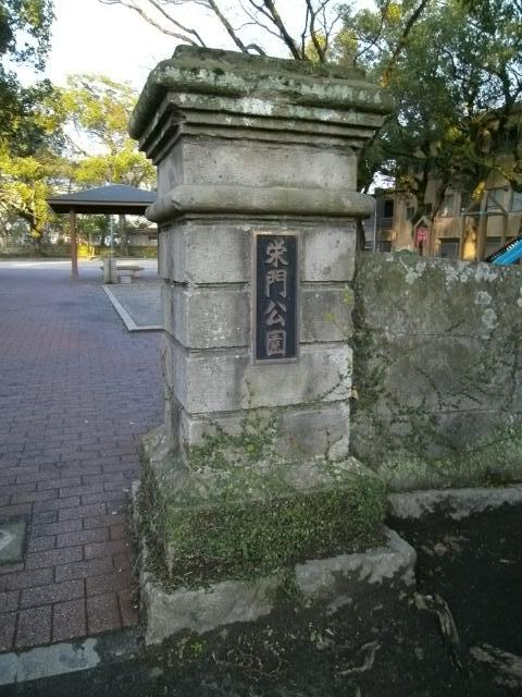 歩兵36旅団 (3)