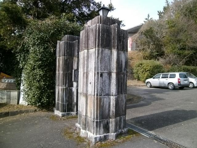 都城陸軍墓地 (2)