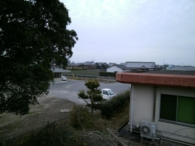 岩川滑走路