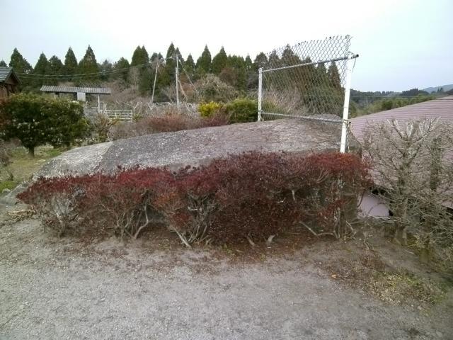 岩川通信壕 (6)