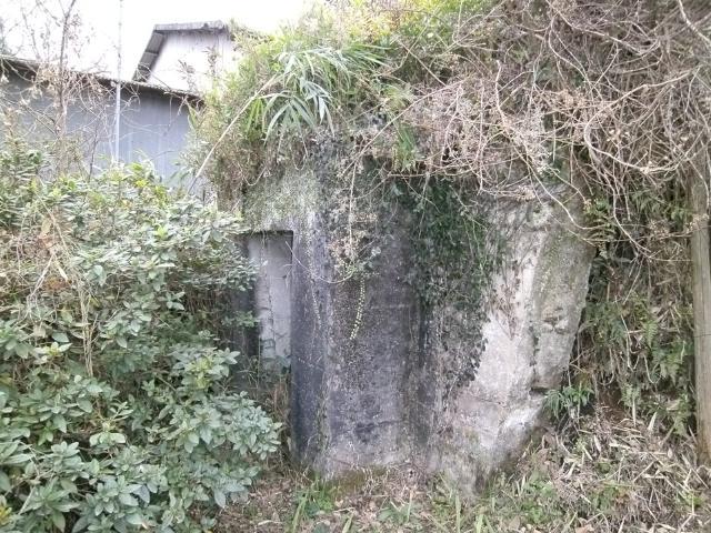 岩川発電機壕 (3)